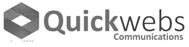 Quickwebs Communications