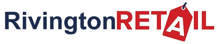 RivingtonRetail4
