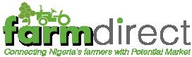 FarmDirect.com.ng