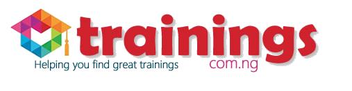 trainingf
